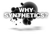 Why Use Synthetic Lubricants?