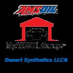 My Amsoil Online Virtual Garage